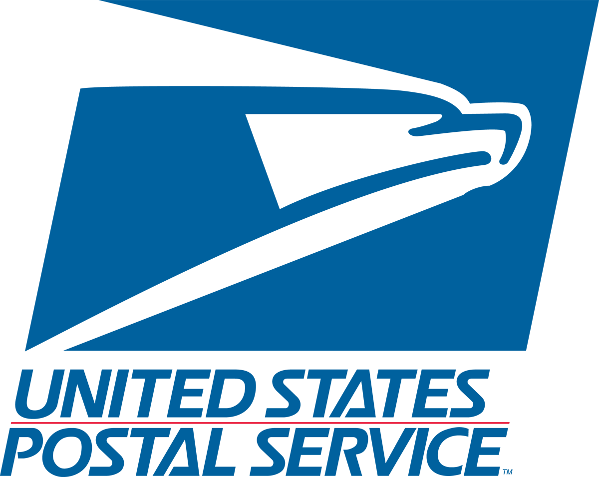 Png transparent images pluspng. Mail clipart post office