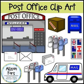 And mailman clip art. Mail clipart post office