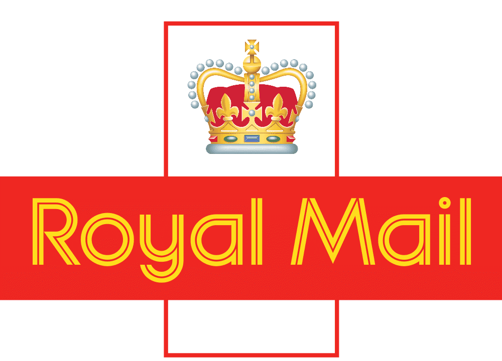 Mail clipart postal system. Tackling scam kingdom fm