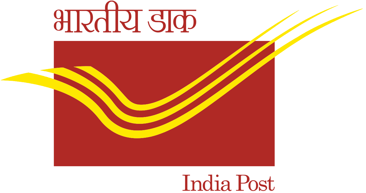 Maharashtra circle recruitment gramin. Mail clipart postal worker