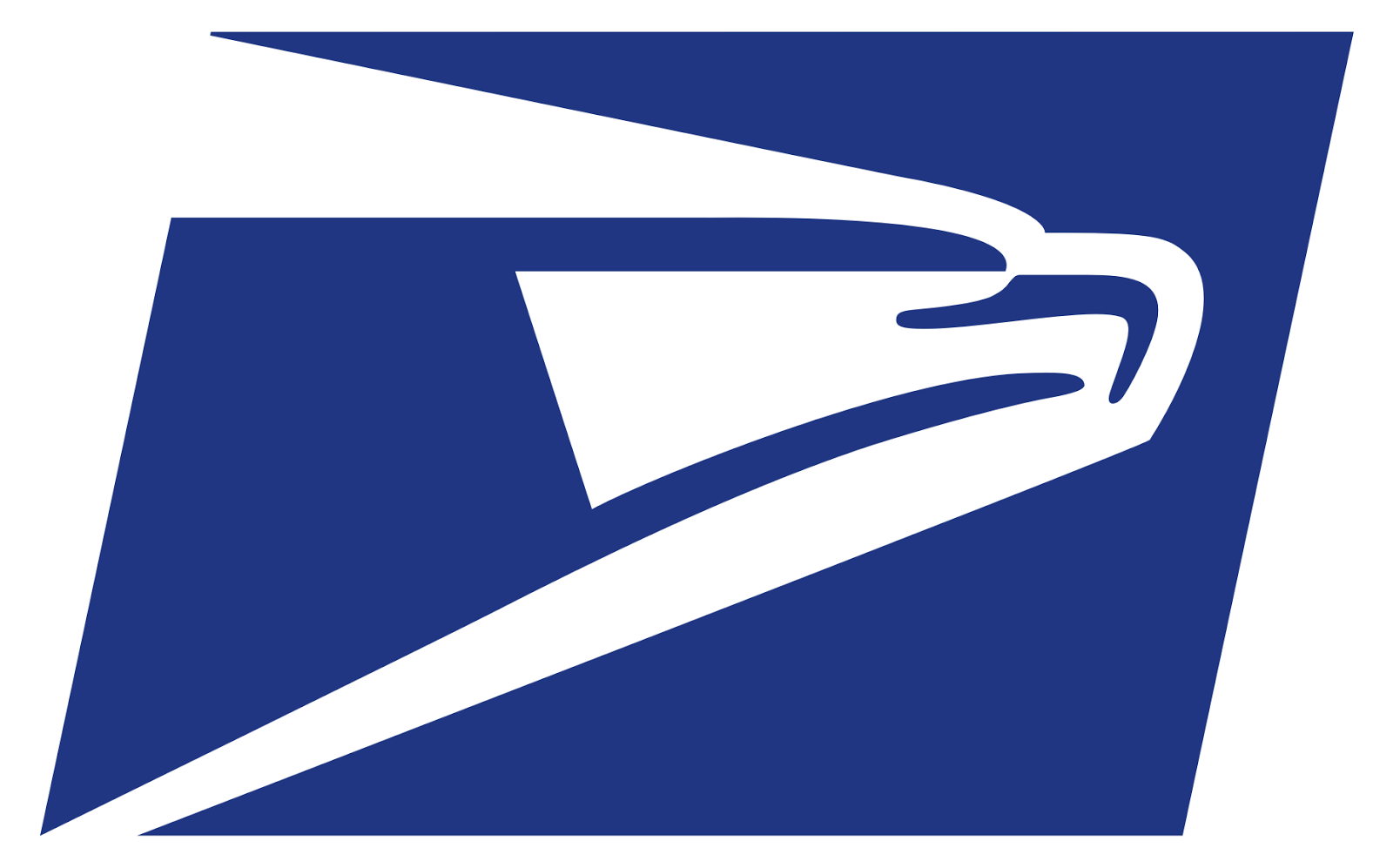 Mail clipart postal worker. Logos