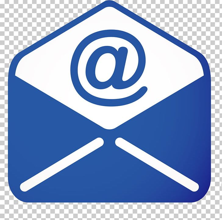 Mail clipart sign mail. Email address computer icons