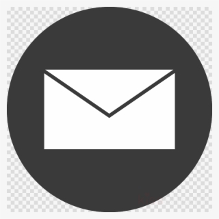 Mail clipart small icon png. Images cliparts free download