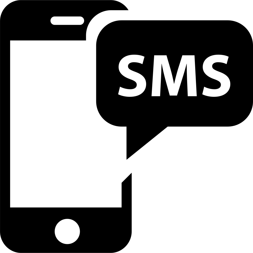 Mail clipart sms logo. Verification svg png icon
