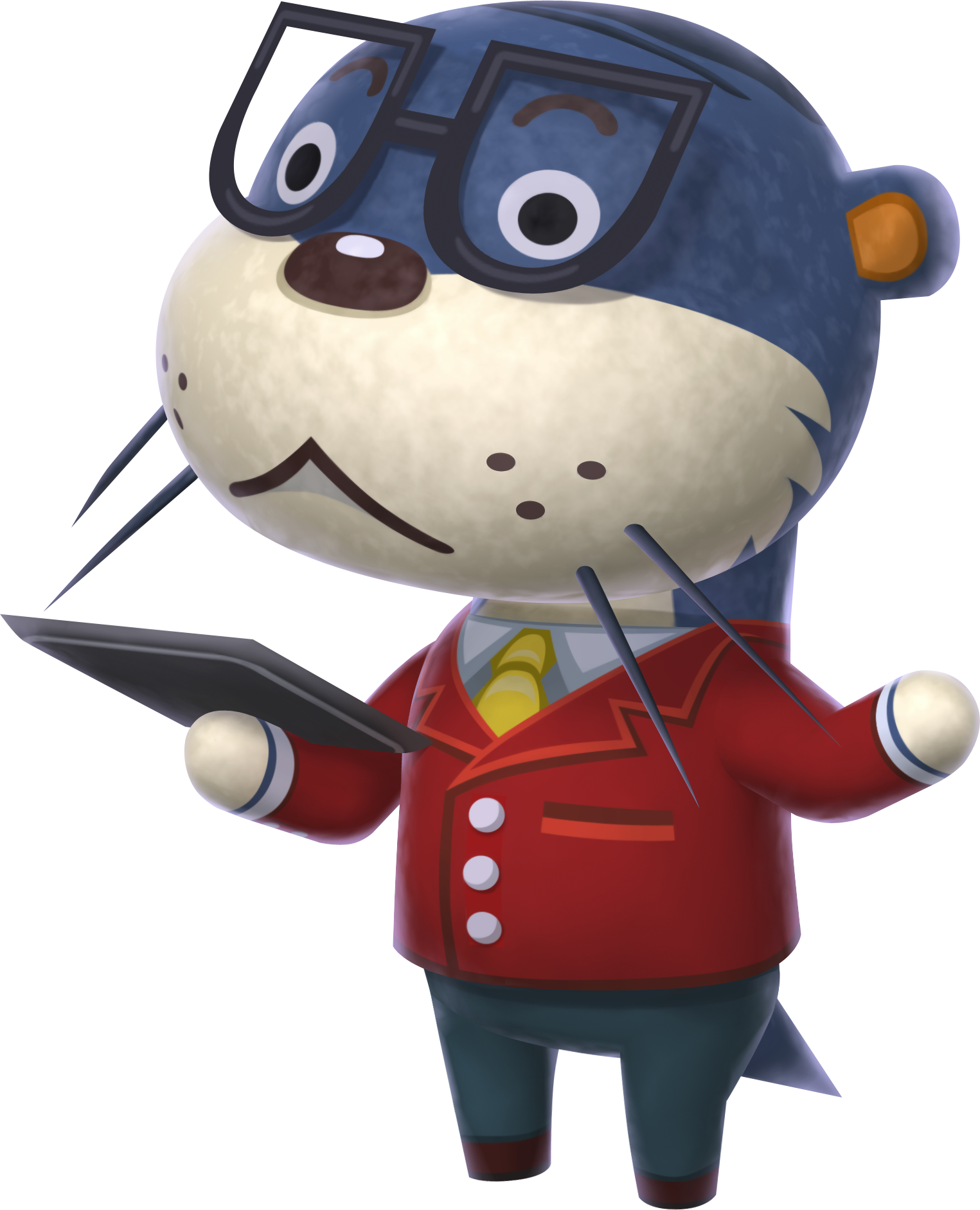 Mail clipart welcome letter. Lyle animal crossing wiki
