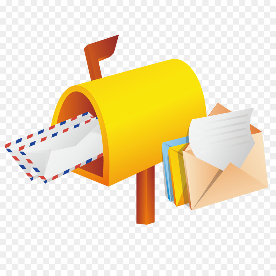 Postage stamp png download. Mail clipart welcome letter
