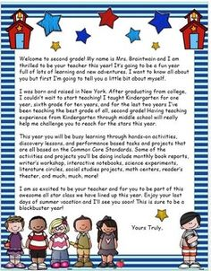 Mail clipart welcome letter.  best images to