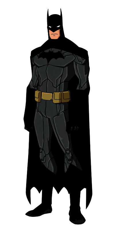 Mailbox clipart animated. Nightwing free on dumielauxepices