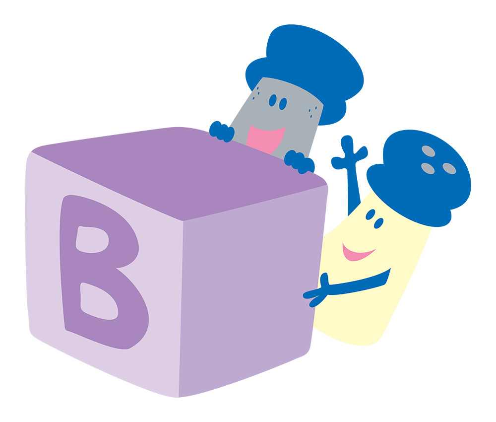 Mailbox clipart blues clue. Image blue s clues