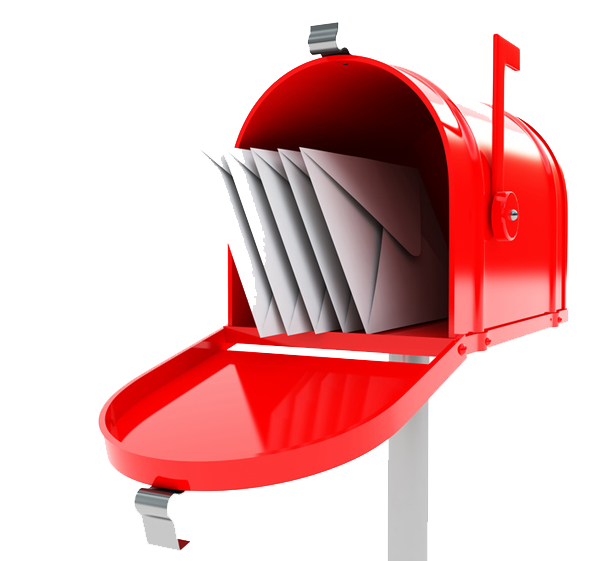 Mailbox clipart buzon. Png transparent images all