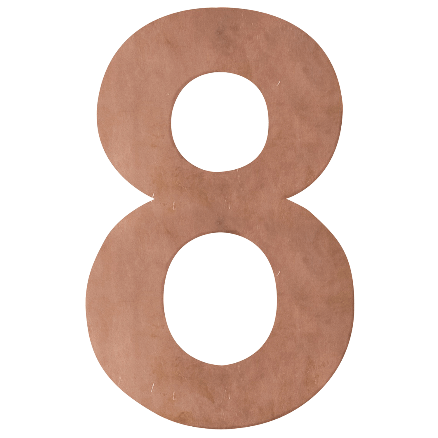 Mailbox clipart buzon. Numbers letters copper wall