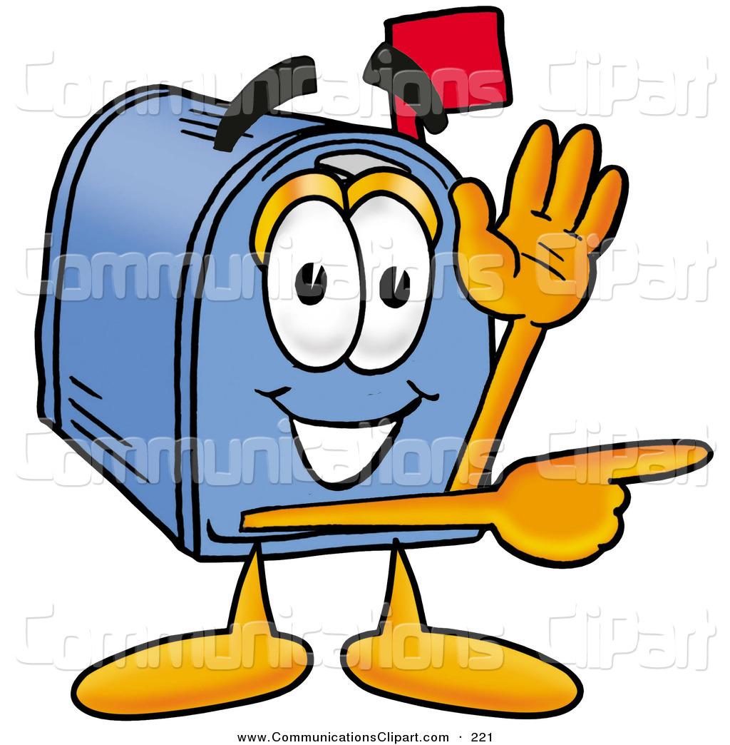 Mailbox clipart cartoon. Free download best on