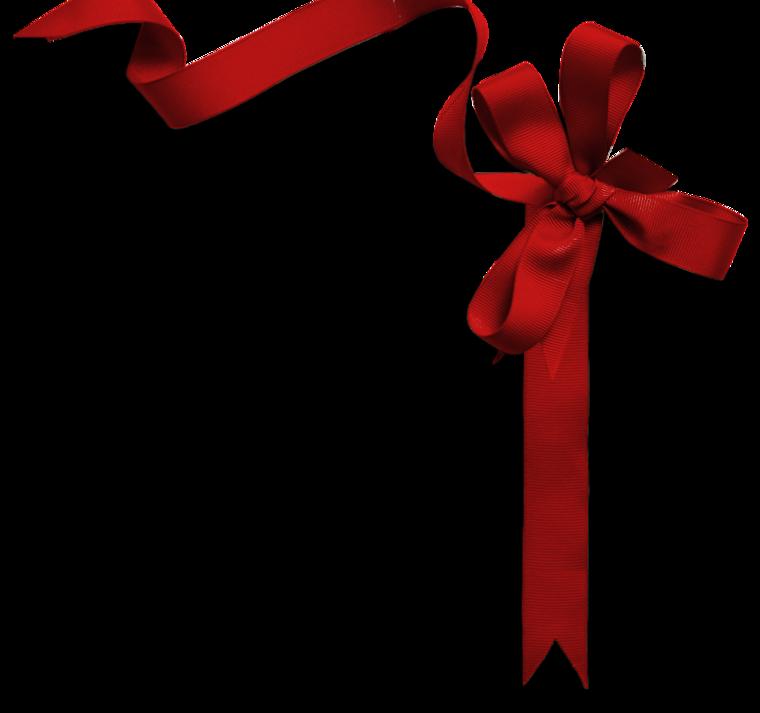 West seattle wa . Mailbox clipart christmas