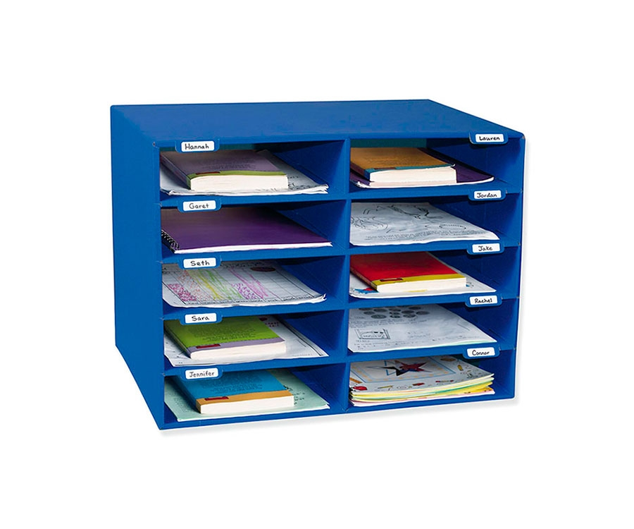 Clip art library . Mailbox clipart classroom