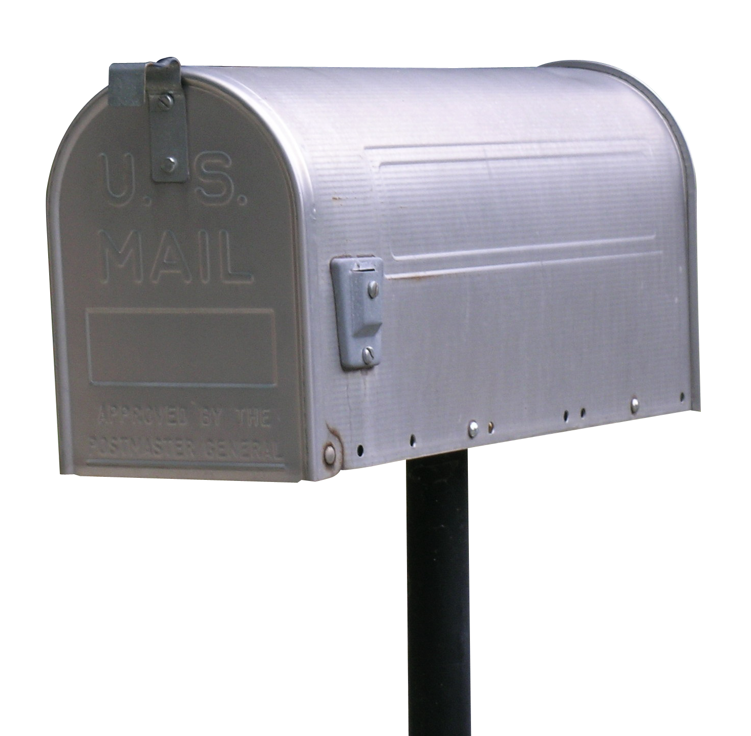 Png transparent images pluspng. Mailbox clipart empty mailbox