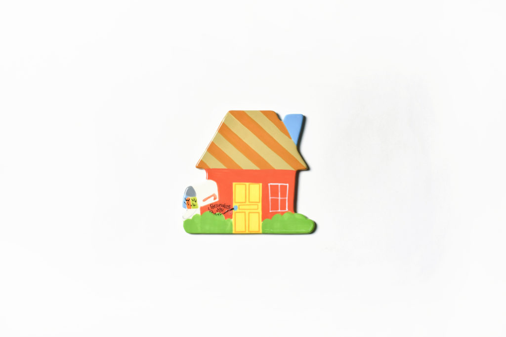 And big attachment m. Mailbox clipart house mailbox