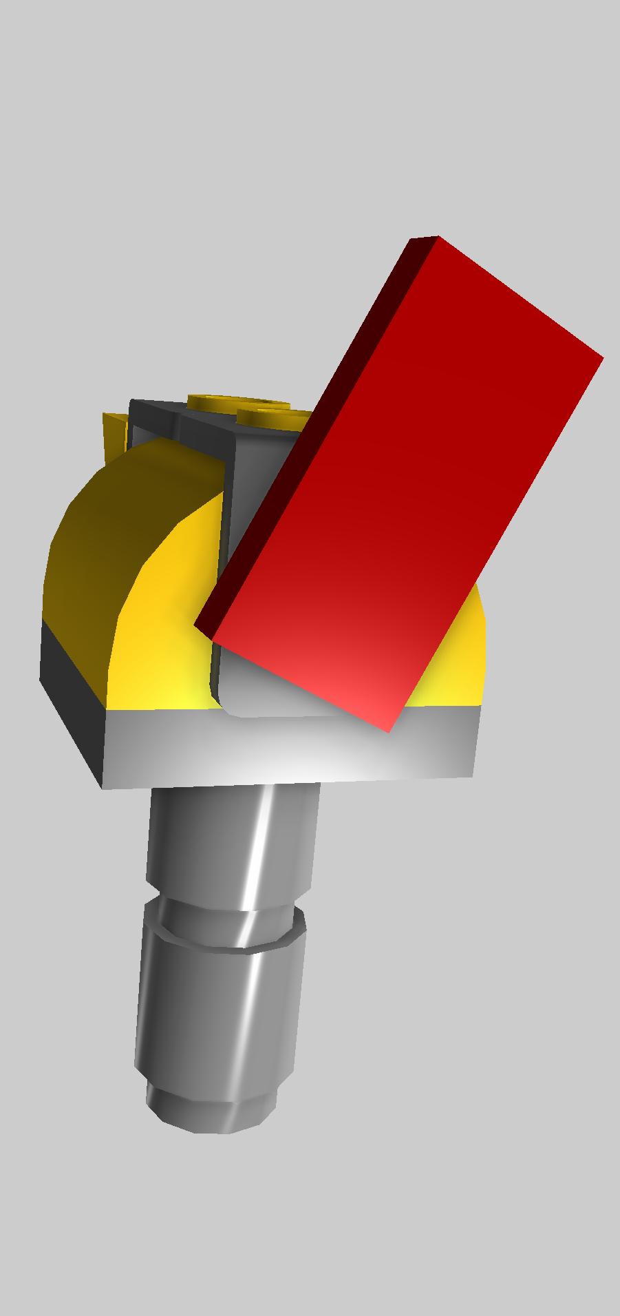 Lego universe wiki fandom. Mailbox clipart house mailbox