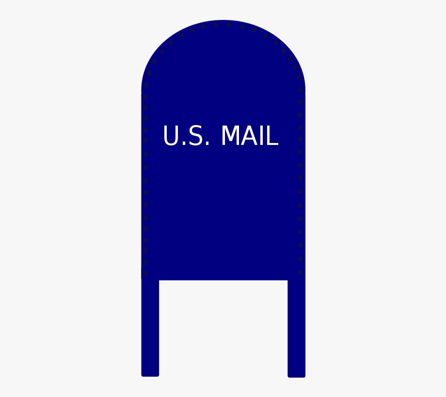 Mailbox clipart mail border. Free borders