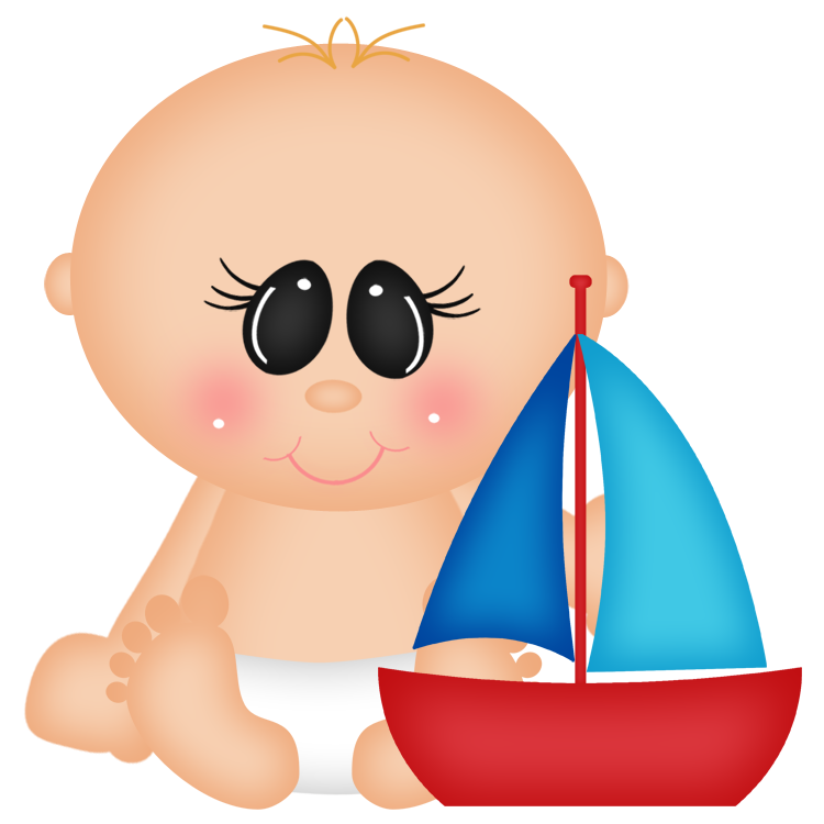 Mailbox clipart mail delivery. Baby beachbums shipping singpost