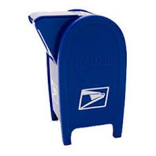 Mailbox clipart mailbox post office. Mail clip art library