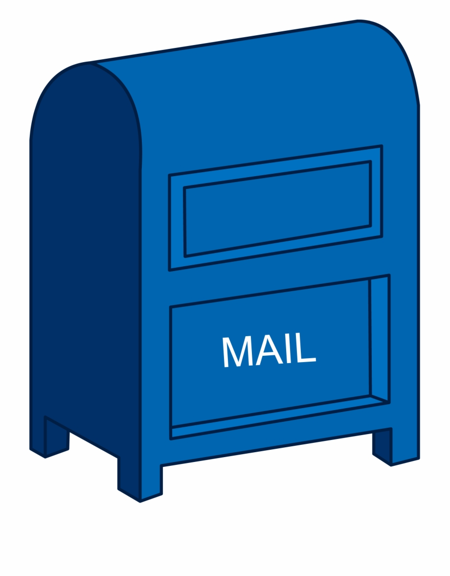 Image clip art mail. Mailbox clipart mailbox post office