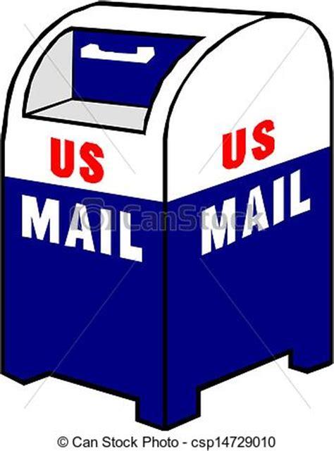 Mailbox clipart mailbox us. Mail free download best
