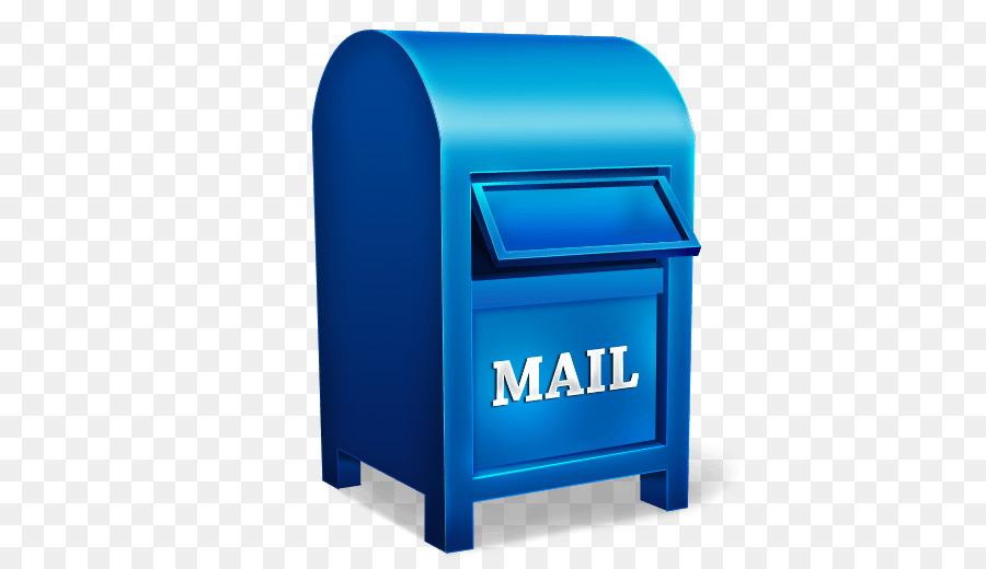 Mailbox clipart mailbox us. Box background mail transparent