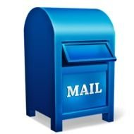 Images at pixy org. Mailbox clipart mailbox us