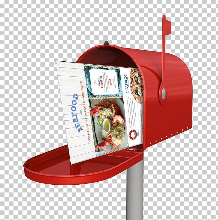 Mailbox clipart mailing address. Post box advertising mail