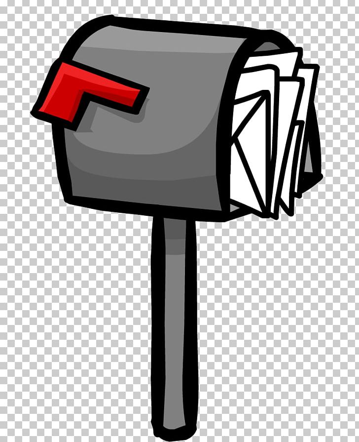 Email box computer icons. Mailbox clipart mailing address