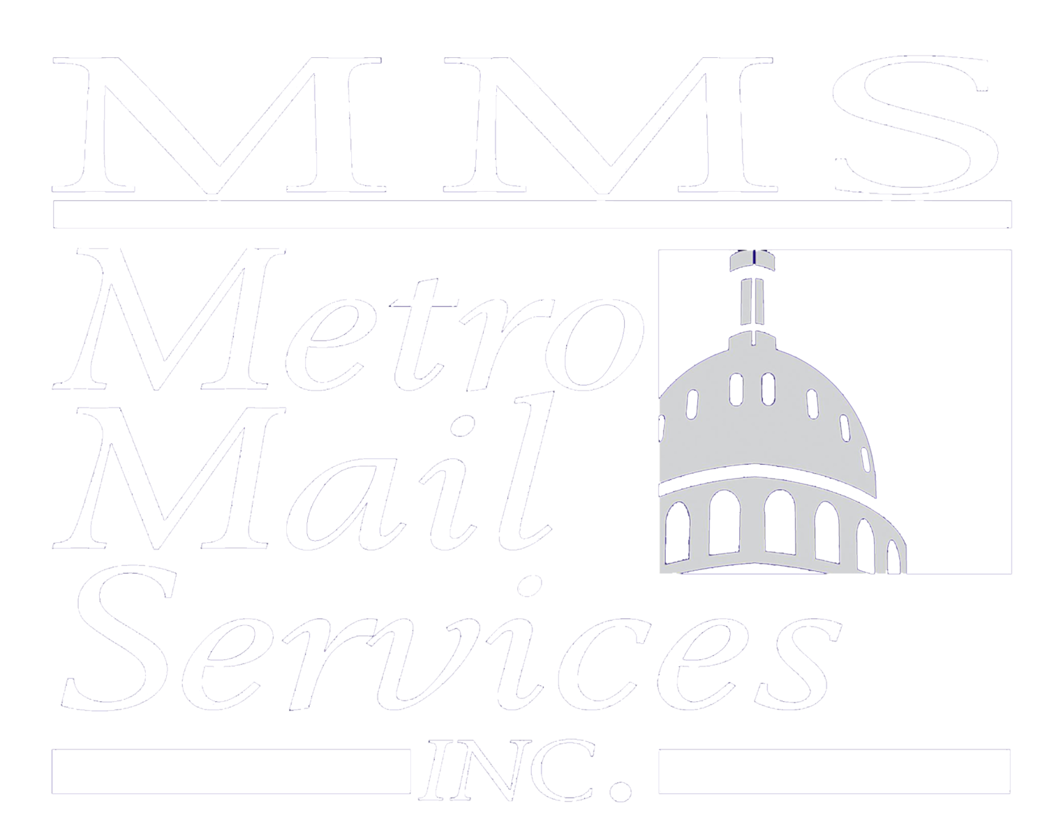 Facilities management metro mail. Mailbox clipart mailroom