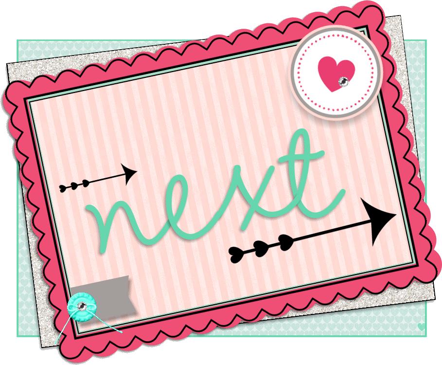 Mailbox clipart pink. Buckaroo designs artisan wednesday