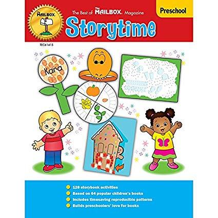 Amazon com the best. Mailbox clipart preschool