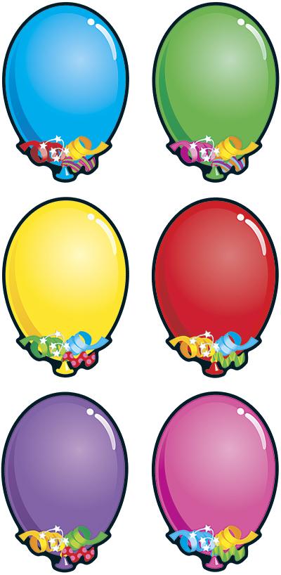 Balloon nama bulan atau. Mailbox clipart printable