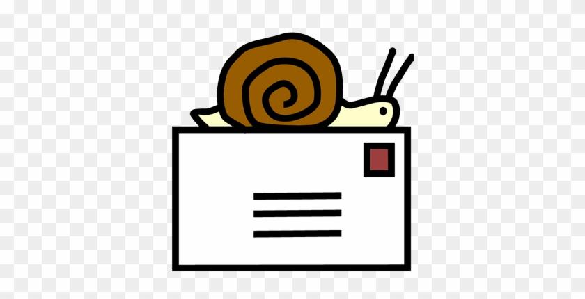 Murphy s magic png. Mailbox clipart snail mail