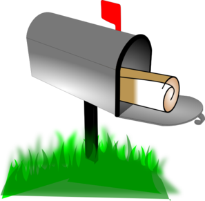 Mailbox clipart tool. Free funny cliparts download