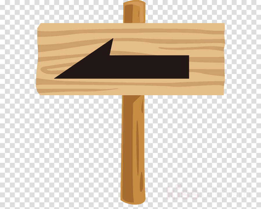 Table wood furniture accessory. Mailbox clipart tool