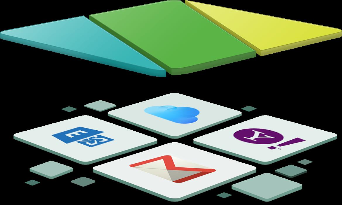 The nylas api email. Mailbox clipart tool