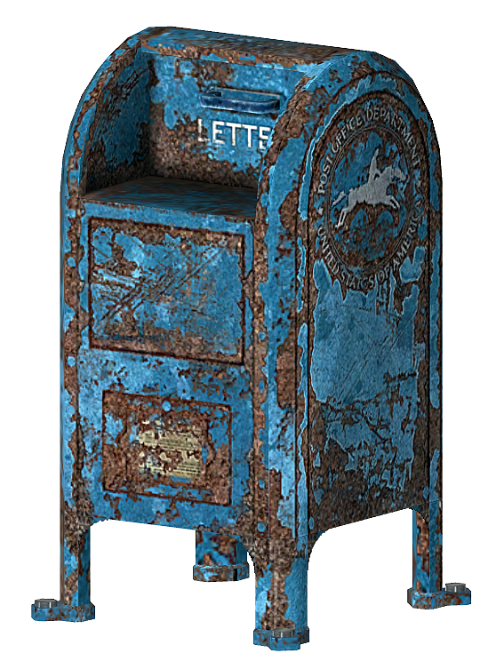 Mailbox clipart vintage mailbox. Postbox png images free
