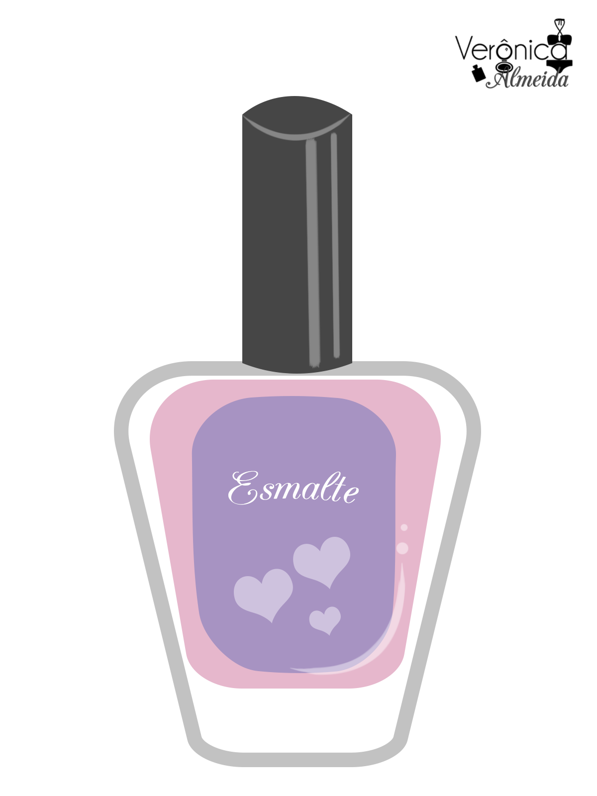 Related image make up. Perfume clipart chanel no 5