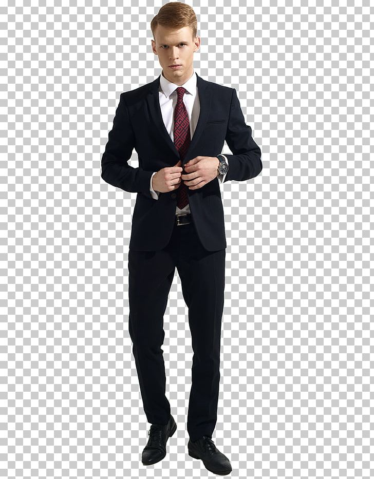 Men Formal Suit On A White Background. Royalty Free Cliparts, Vectors, And  Stock Illustration. Image 33927214.
