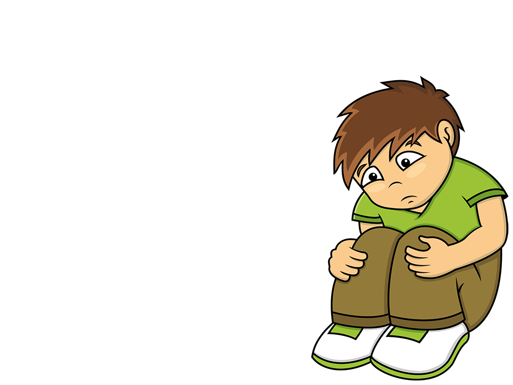 Student clipart male. Withdrawn tim scroll down