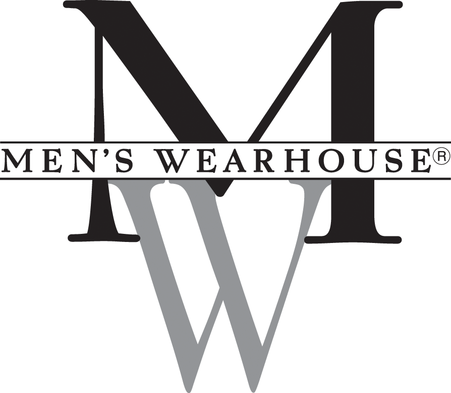 Mall clipart clothing store building. Men s wearhouse to
