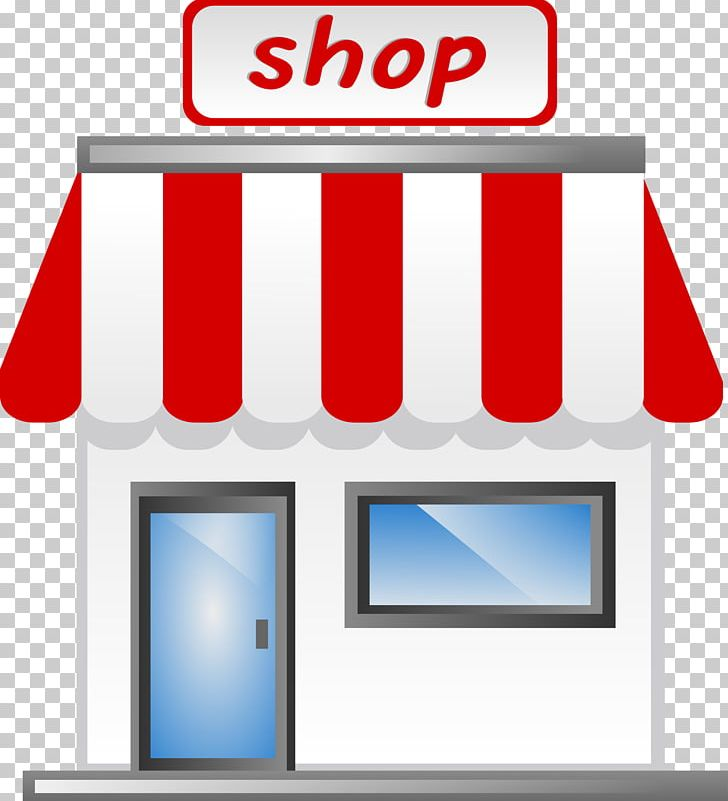 Shopping storefront png area. Mall clipart grocery store front