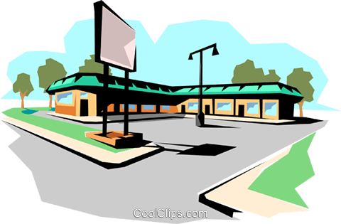 Cliparts free download best. Mall clipart mall entrance