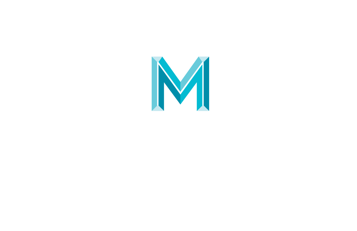 The new manchesterthenewmanchester com. Mall clipart mall entrance