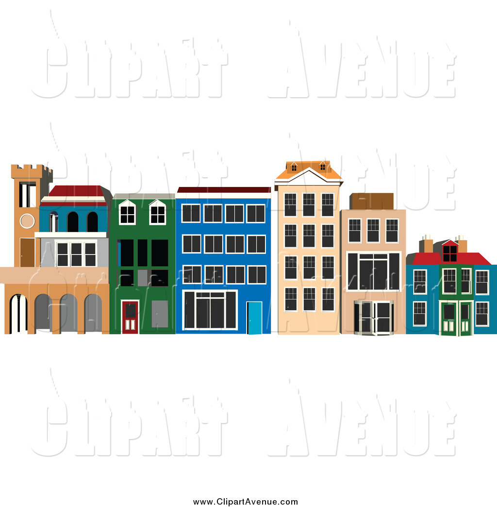 Mall clipart mall entrance. Cliparts free download best