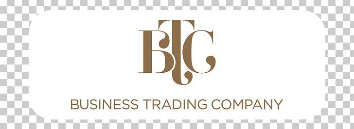 Mall clipart retail trade. Villaggio business trading company