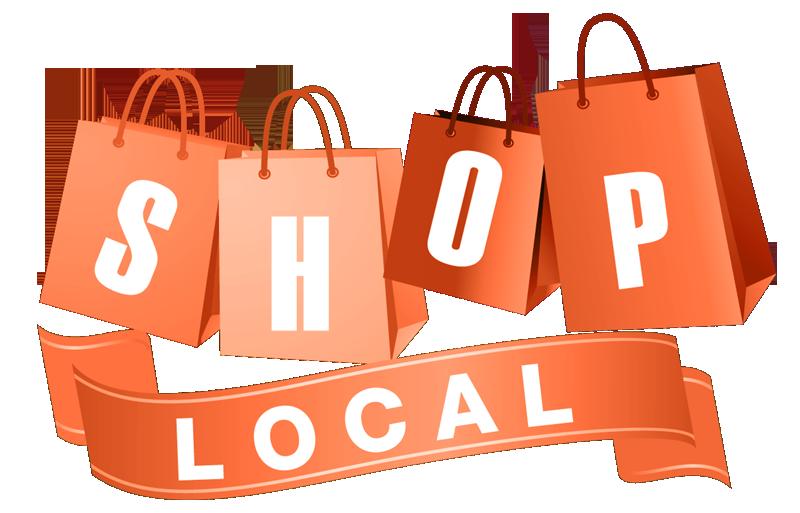 Pickaway county ohio . Shop clipart shopping plaza