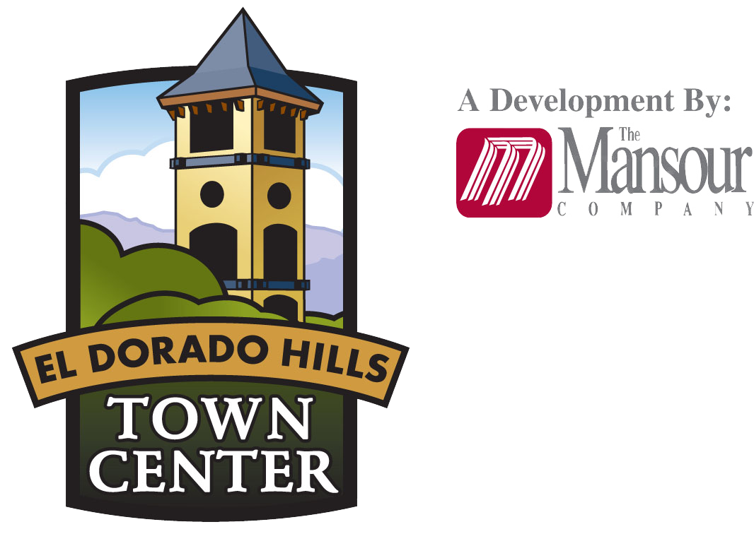 Directory el dorado hills. Website clipart welcome center
